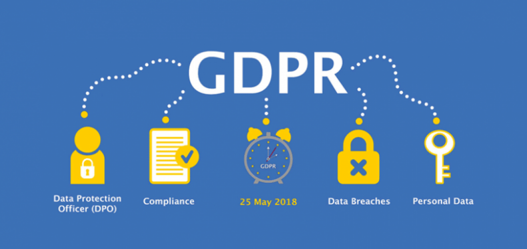 What Does GDPR Mean for eCommerce? A Guide to Compliance for Online Sellers