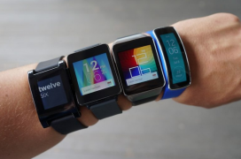 Selling Smartwatches Online: High Profit Potential and Solid Sell Rates in Wearable Tech
