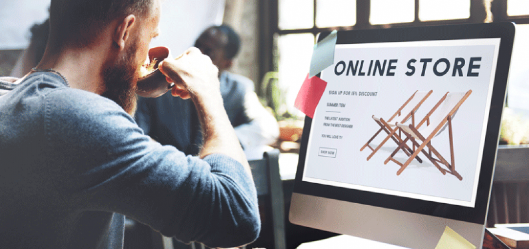 How to Sell on Value Rather than Price: A Guide for eCommerce Store Owners
