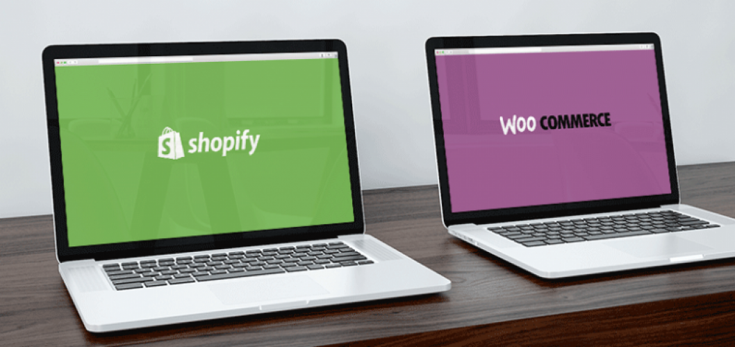 Shopify VS WooCommerce: Which is Better?