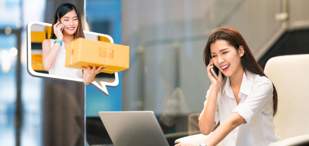 15 Ways to Provide Exceptional eCommerce Customer Service