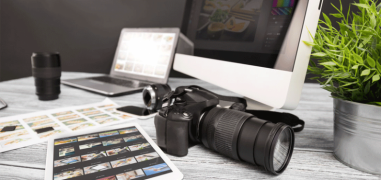 100+ Free Presentation Tools: Stock Images, Fonts, Cliparts, & Infographic Sites