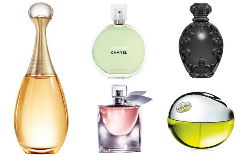 Selling Perfume Online: Can You Still Make Money in the Fragrance Market?