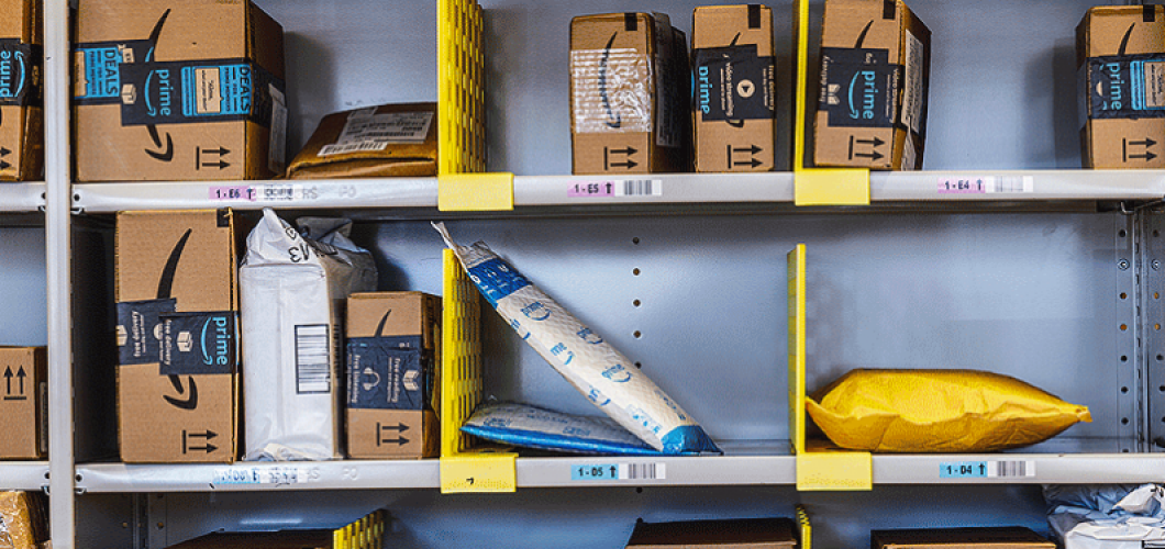 Amazon Supplier Purge: How to save your online business